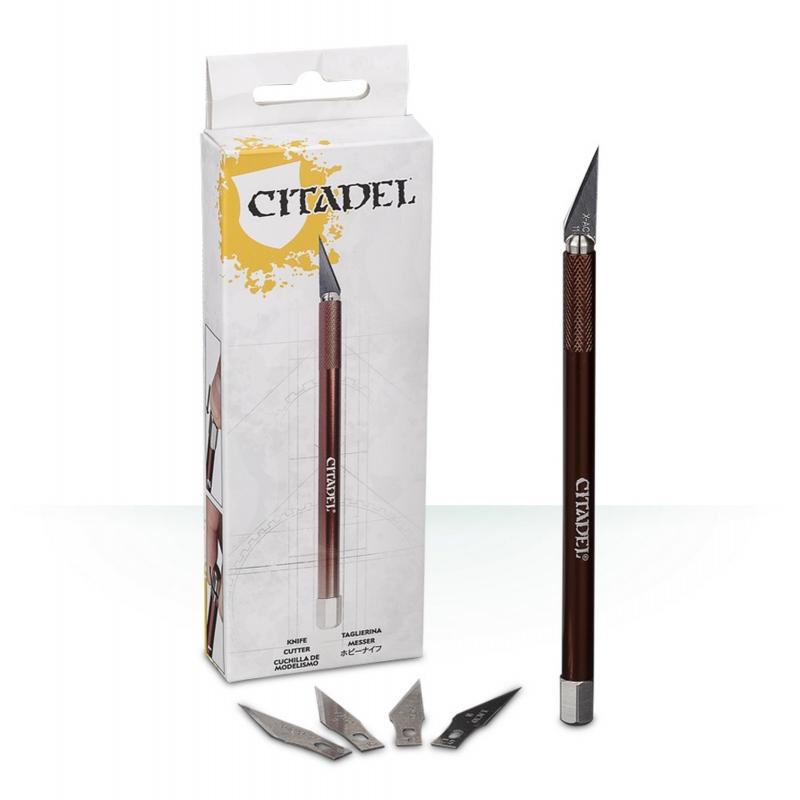 citadel-knife.jpg