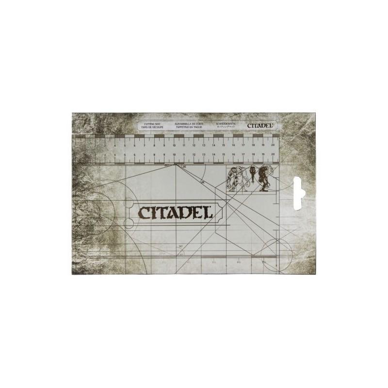 citadel-cutting-mat.jpg