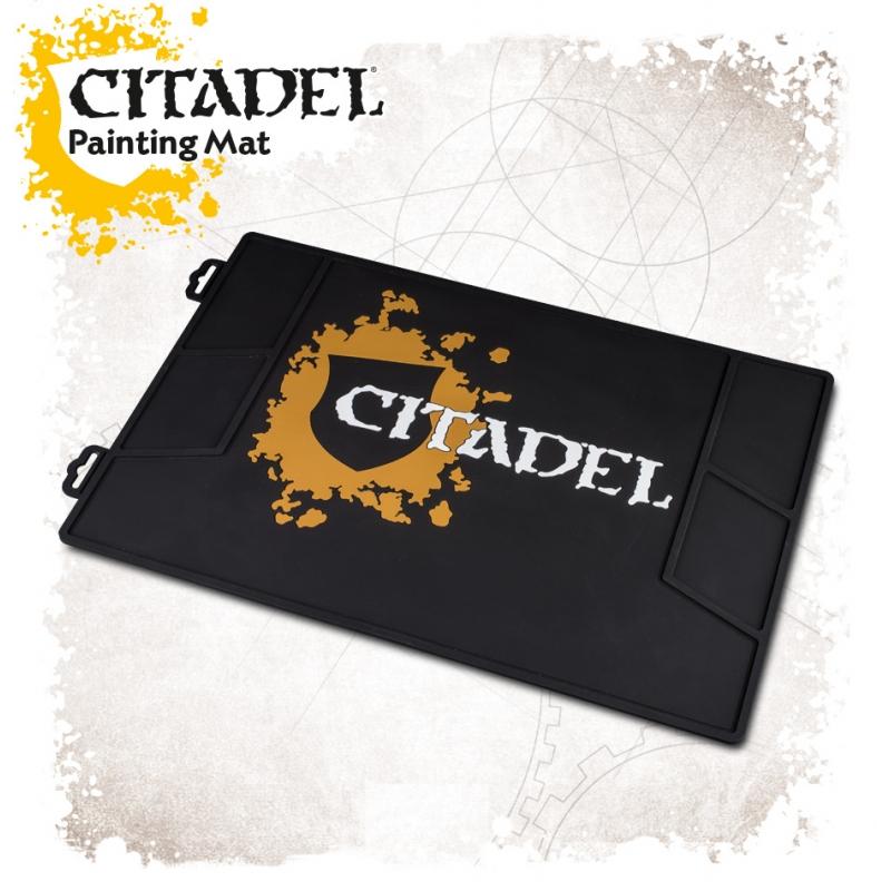 citadel-painting-mat.jpg