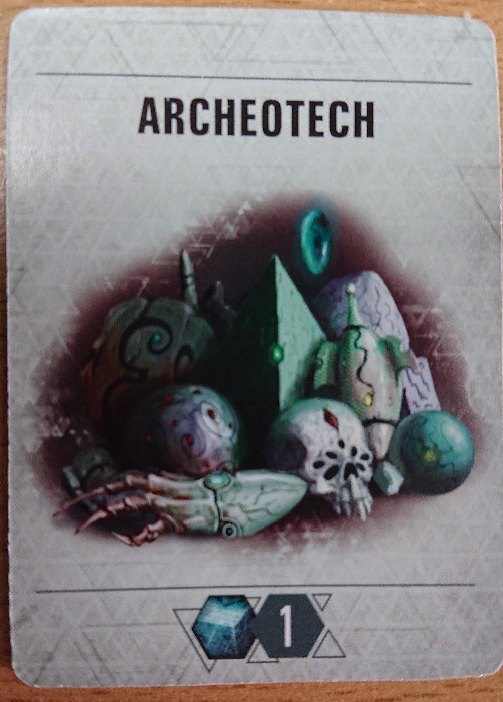 archeotech.jpg