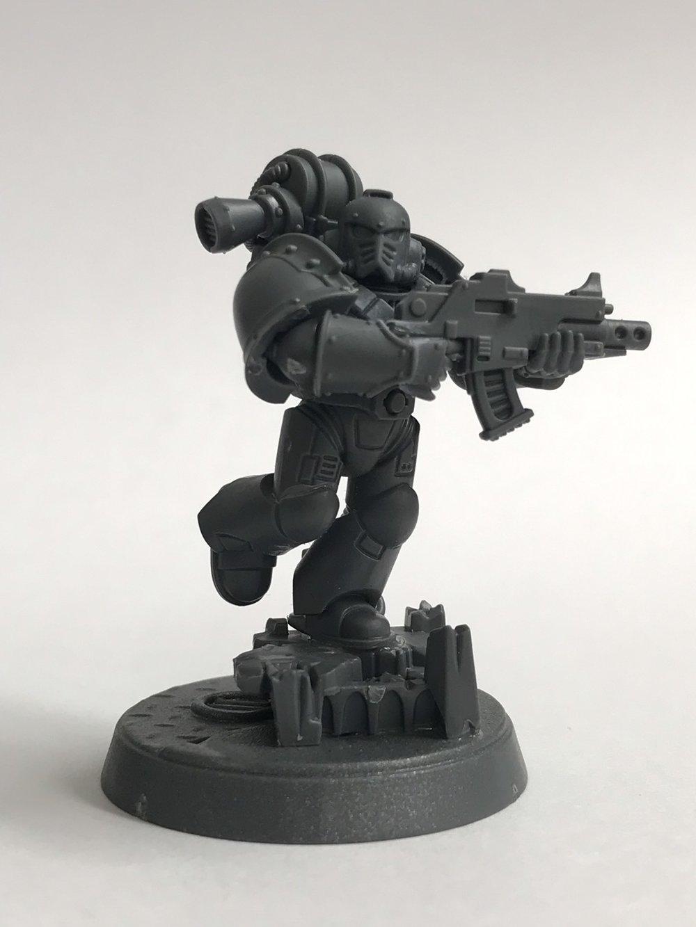 2. marine A.jpg