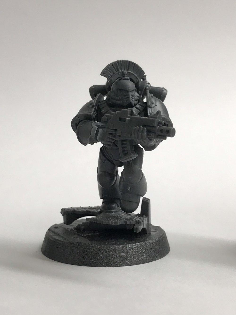 3. marine B.jpg