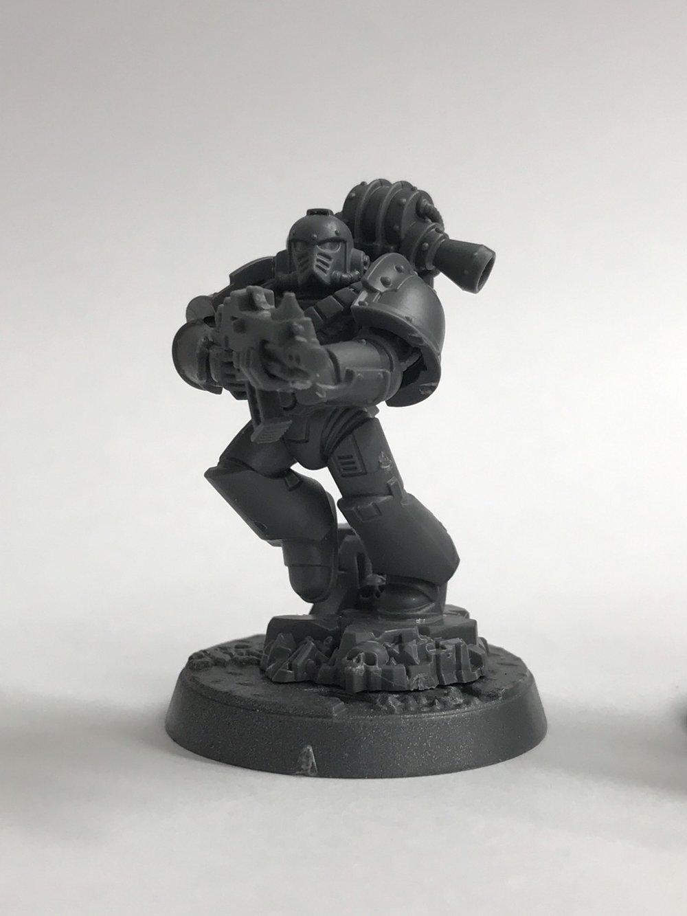4. marine C.jpg