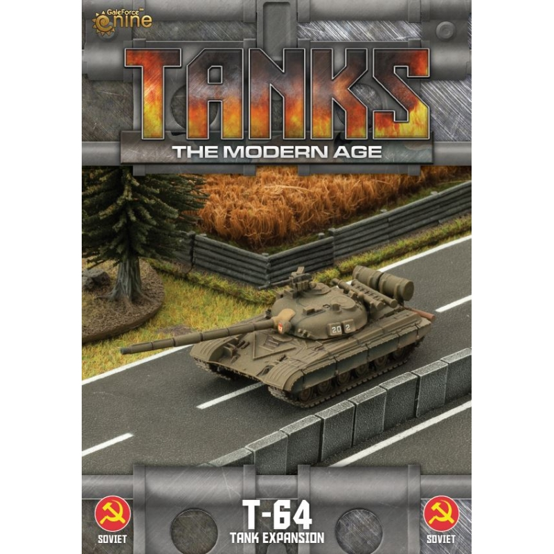 soviet-t-64-tank-expansion.jpg