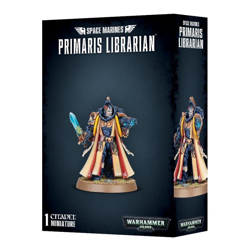 space-marines-primaris-librarian.jpg
