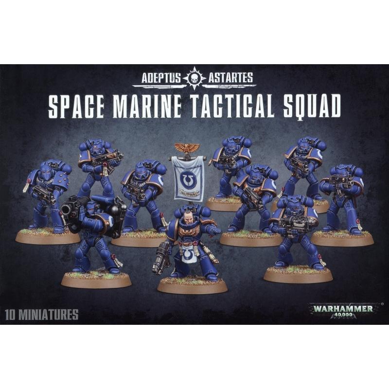 space-marine-tactical-squad.jpg