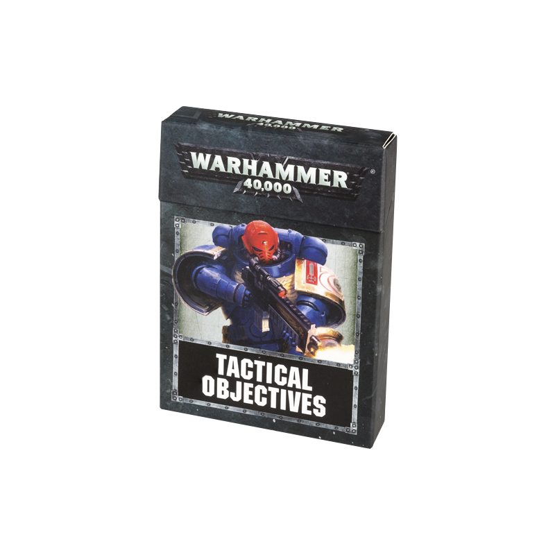 warhammer-40000-tactical-objective-cards.jpg