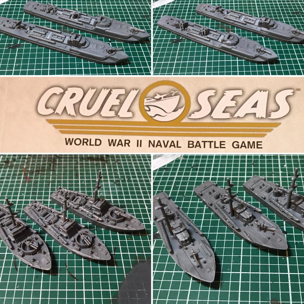 Cruel Seas_Grouped.jpg