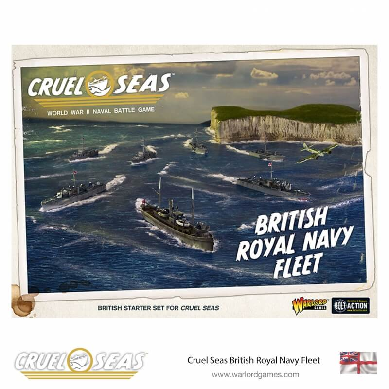 cruel-seas-british-royal-navy-fleet.jpg