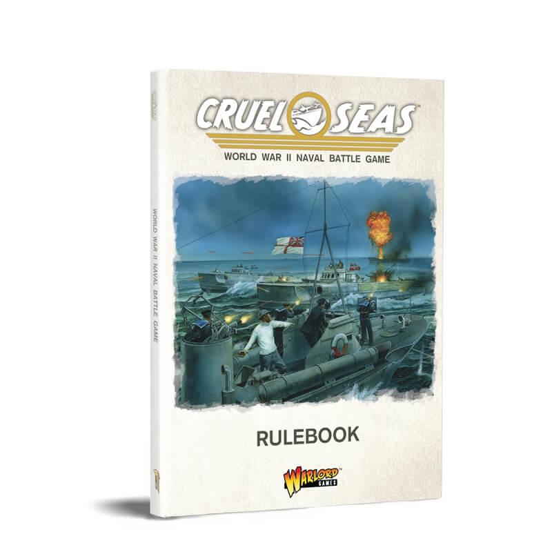 cruel-seas-rulebook.jpg