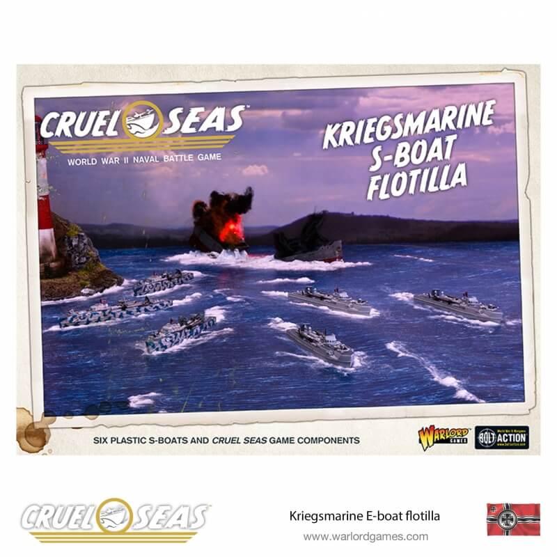 kriegsmarine-s-boat-flotilla.jpg