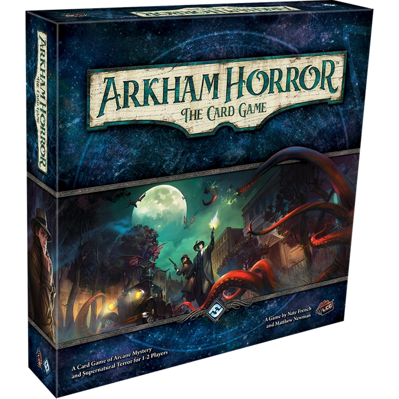 arkham-horror-the-card-game.jpg