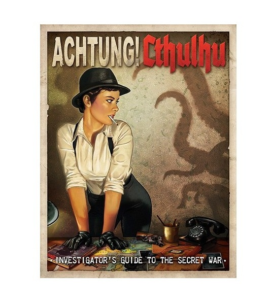 achtung-cthulhu-investigator-s-guide.jpg