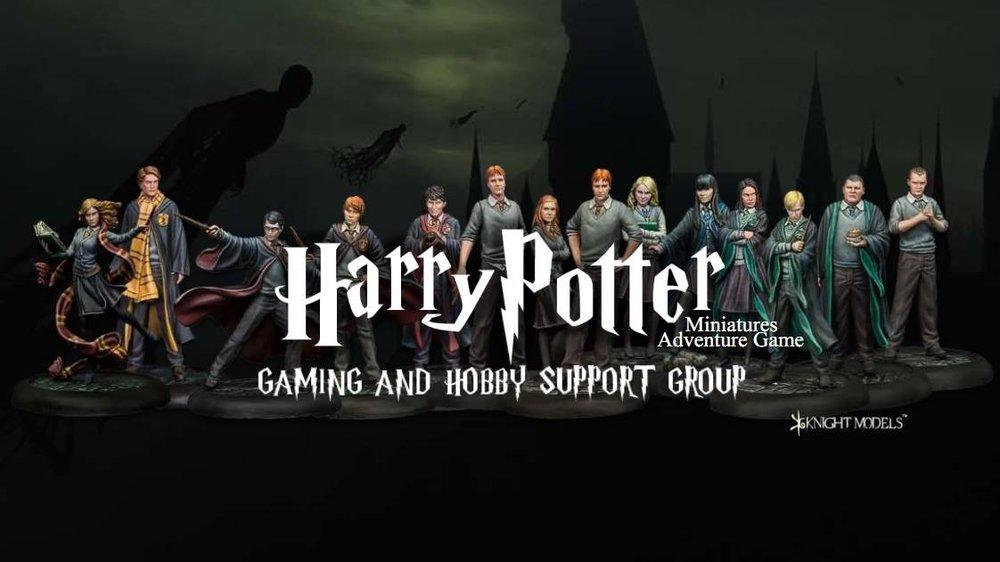 Harry Potter Facebook Support Group.jpg