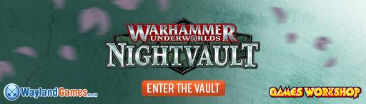 Warhammer Underworlds_Blog Range Banners 512x146.jpg