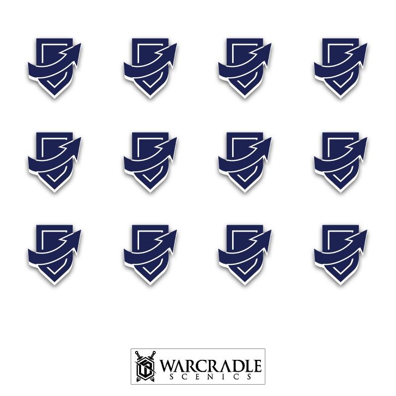 knightspire-guard-tokens.jpg