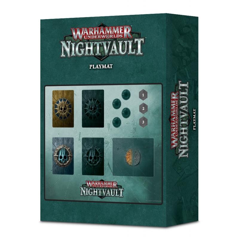 warhammer-underworlds-nightvault-dashboard-mat.jpg