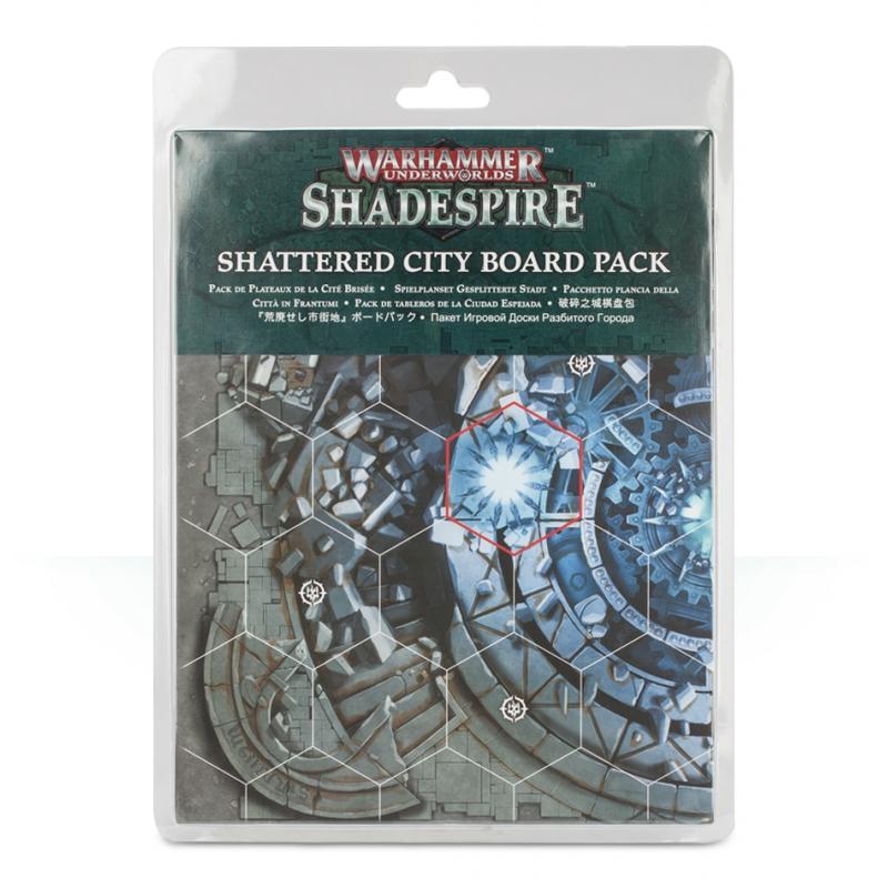 warhammer-underworlds-shadespire-shattered-city-boards.jpg