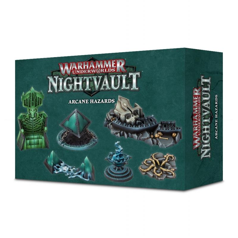 warhammer-underworlds-nightvault-arcane-hazards.jpg