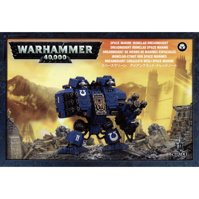 space-marine-ironclad-dreadnought.jpg
