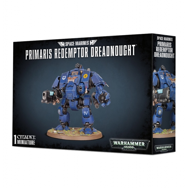 space-marines-primaris-redemptor-dreadnought.jpg