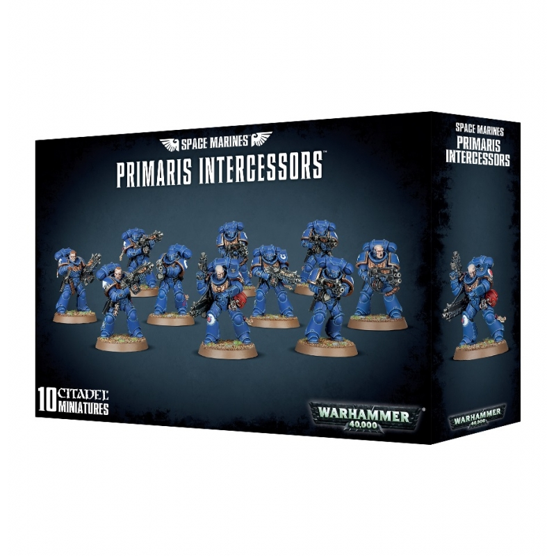 space-marines-primaris-intercessors.jpg