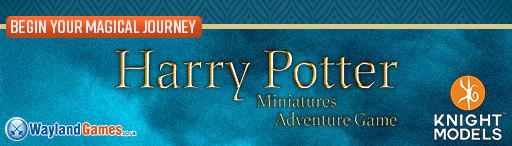 Harry Potter_range_Blog Range Banners 512x146.jpg