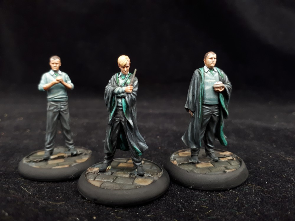 Harry Potter Painting Guides - OnTableTop.jpg