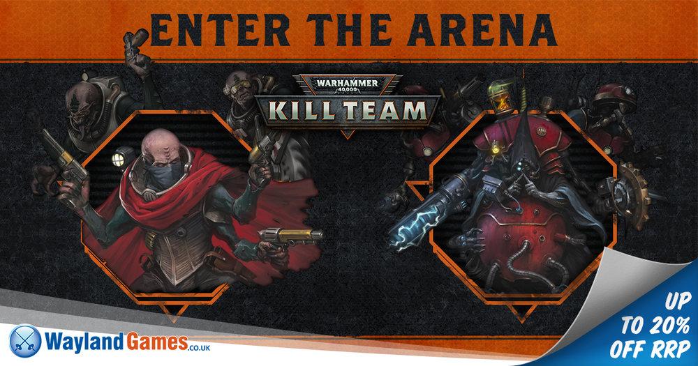 Enter the Arena at Wayland Games.jpg