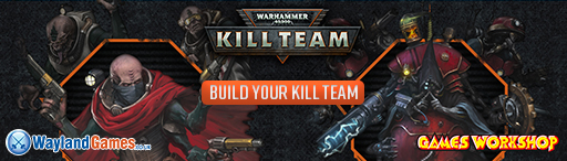 Kill Team_Blog Range Banners.jpg