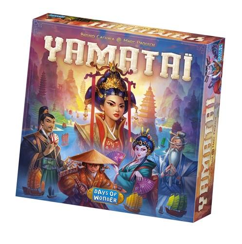 yamatai.jpg