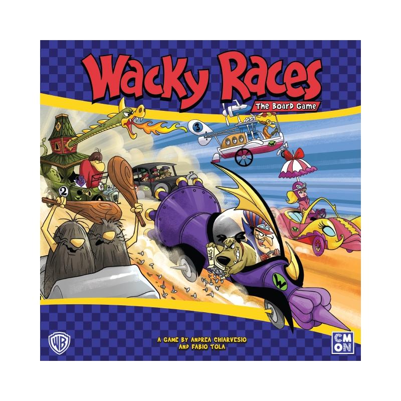 wacky-races.jpg