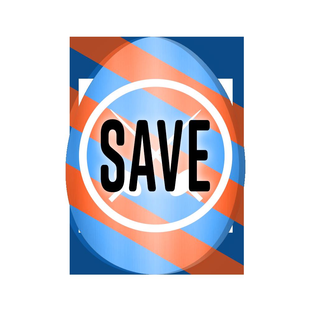 save-5%-at-waylandgames-this-easter.png
