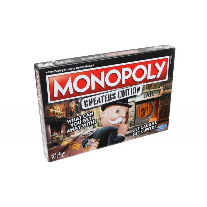 cheaters-monopoly-bg