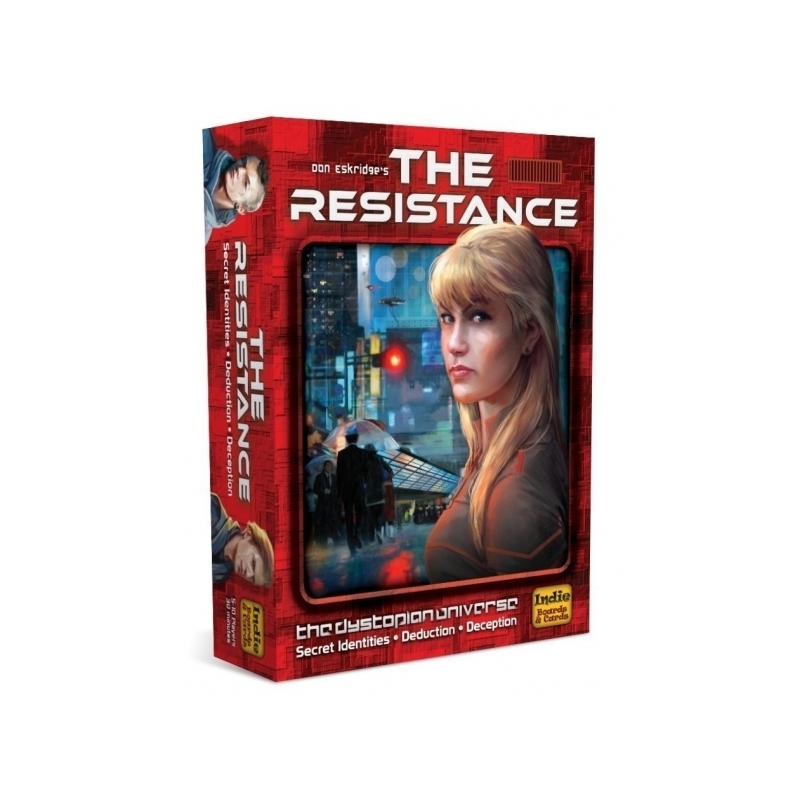 the-resistance-bg