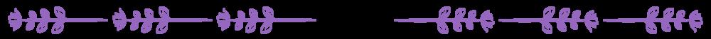 El-Portalon-divider.png