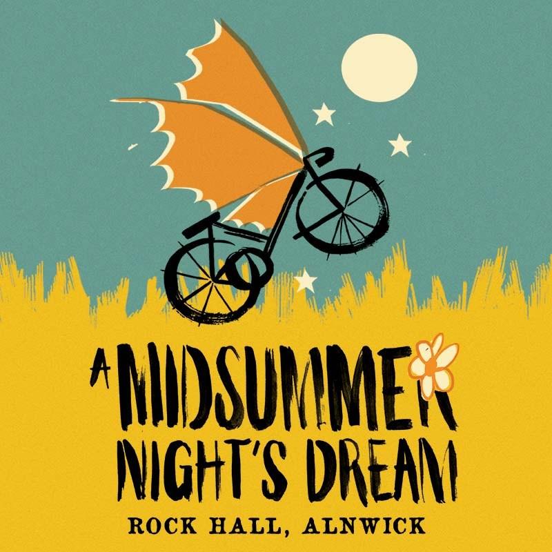 AMND-Rock-Hall-Store.jpg