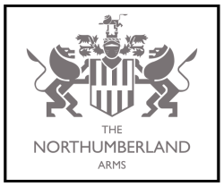 Northumberland-Arms-Logo.png