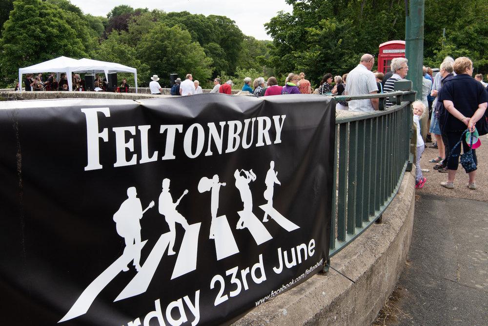 Feltonbury2018-39.jpg