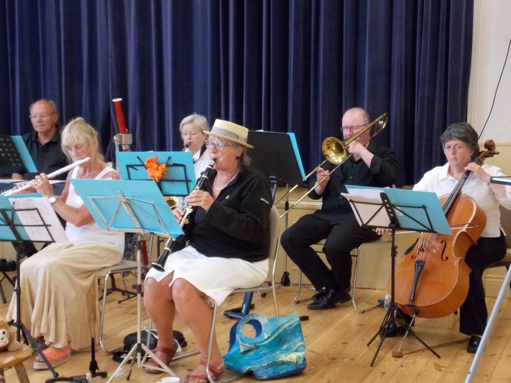 FM website photo for Gilbert and Sullivan Patience Band.jpg