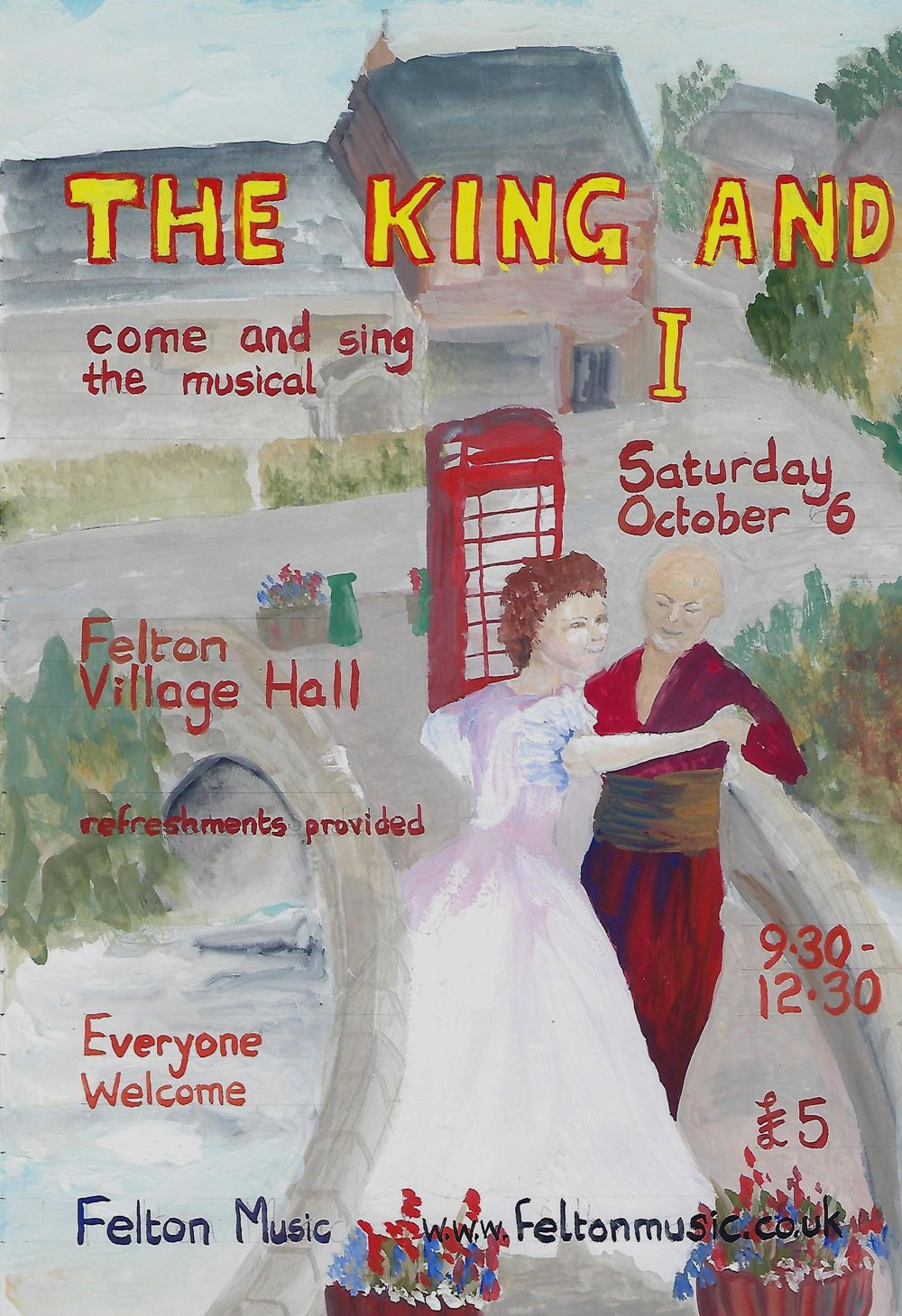 The King and I Poster.jpg