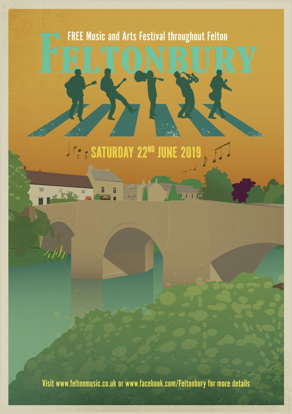 Feltonbury-2019-Poster.jpg