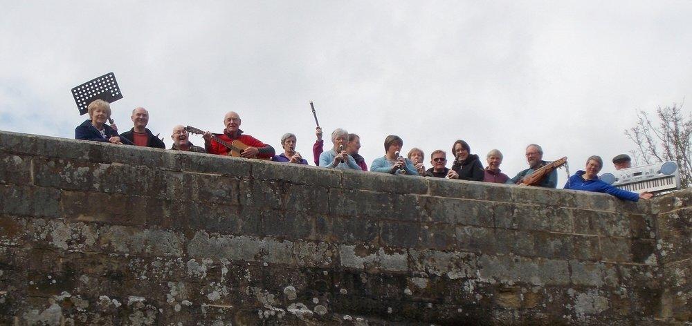 choir-picture 3.jpg