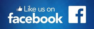 like-us-on-facebook.jpg