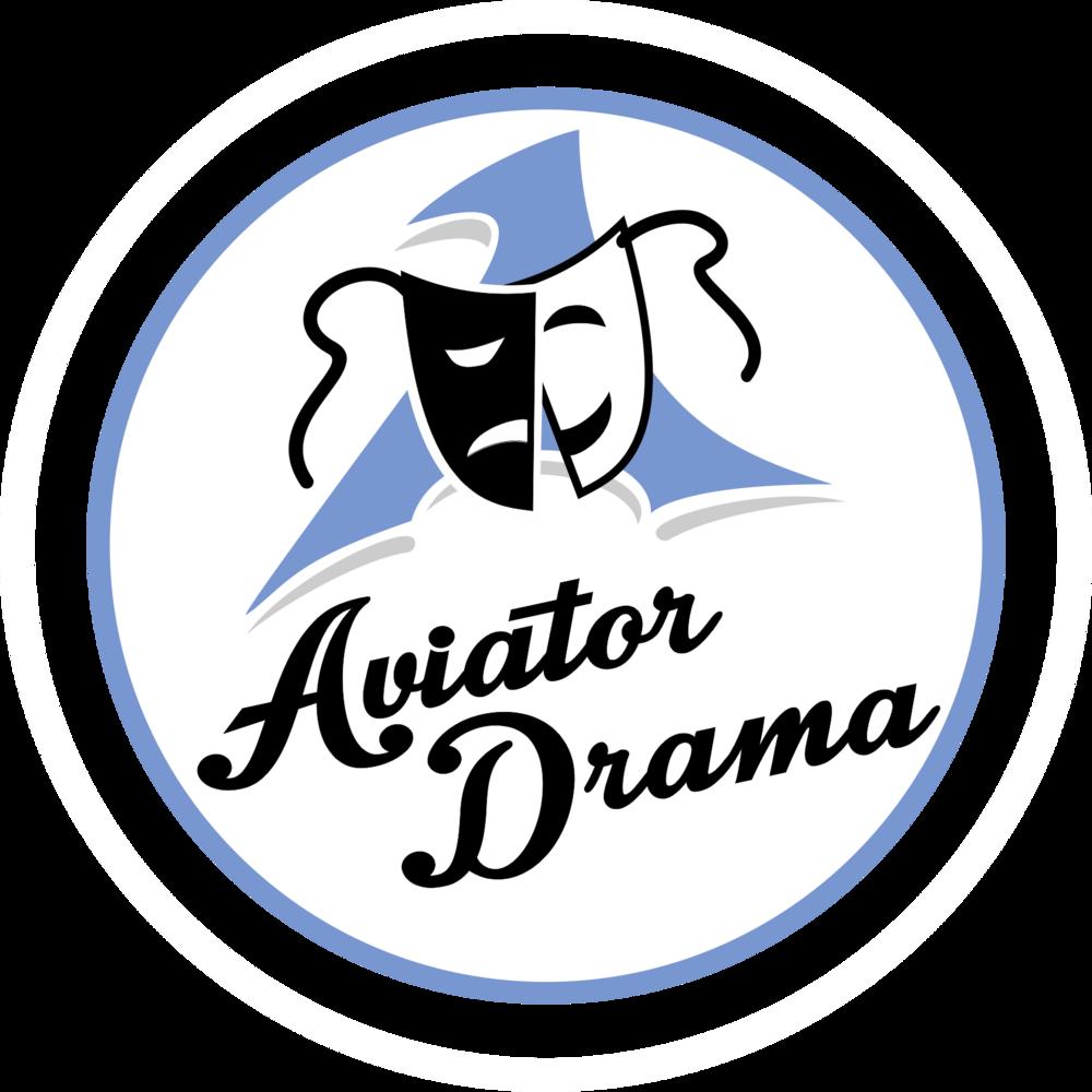 drama logo1.png