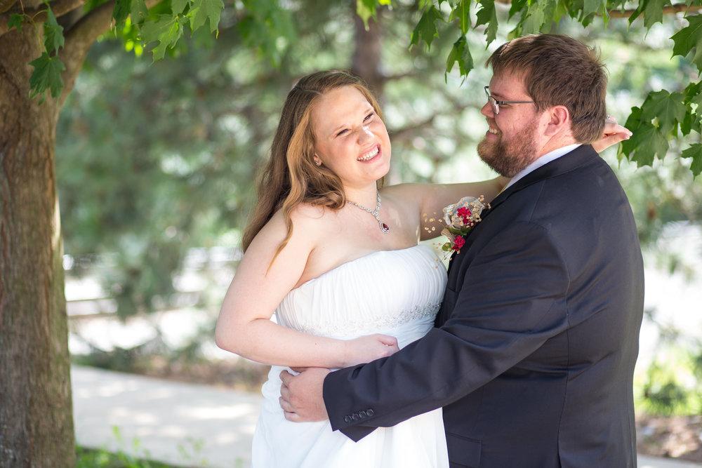 KHP_Ally&Matt_wedding_0266.jpg