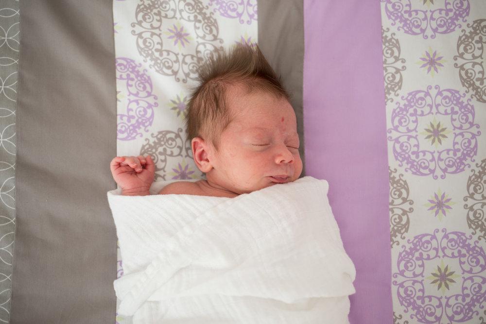 KHP_OliviaCampbell_newborn_032.jpg