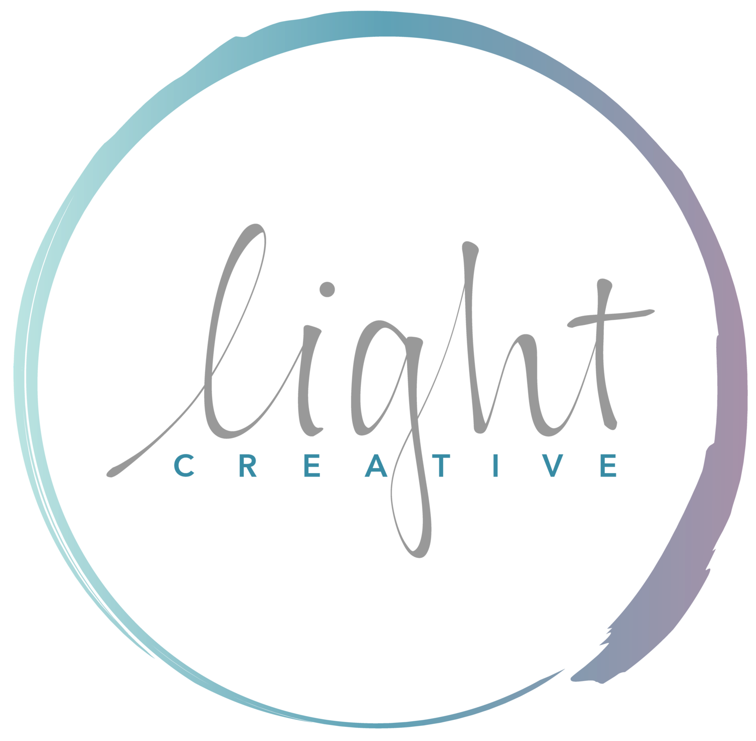 Light Creative