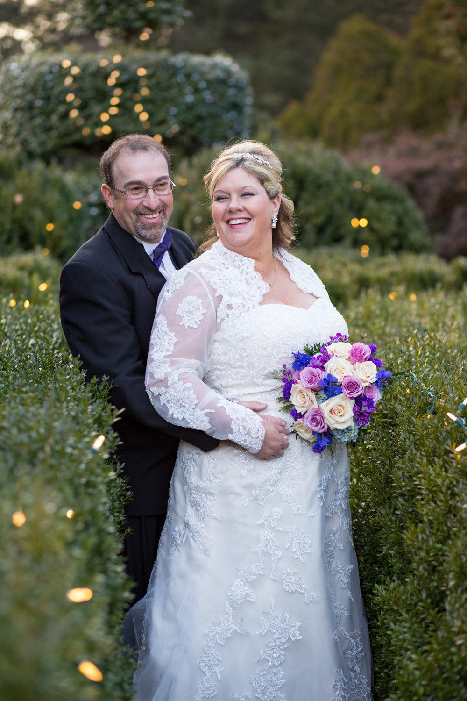 KHP_Tammy&Ray_wedding_0424.jpg