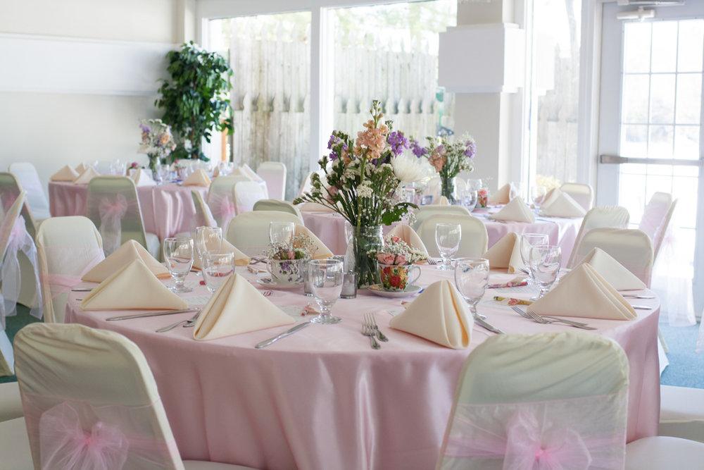LightCreative_201403_JessicaBen_wedding_001_web.jpg